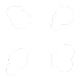 Droplets3