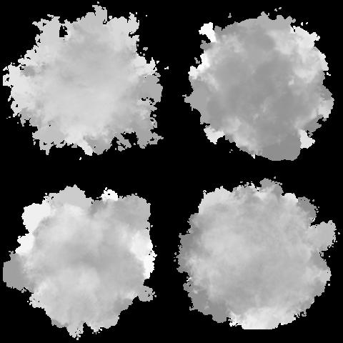 Fog-Group