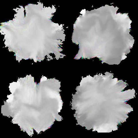 Fog-Group2