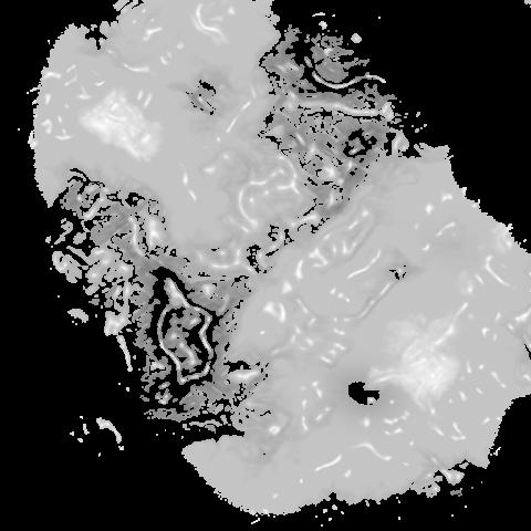 lavaliquid