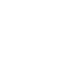 Bubble Particle Shape